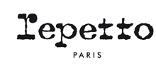 LOGO REPETTO PARFUM