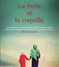 La Perle et la coquille : un roman au souffle puissant et émouvant.