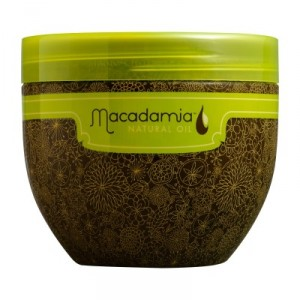 Macadamia_Deep_Repair_Masque_250ml_1366887104