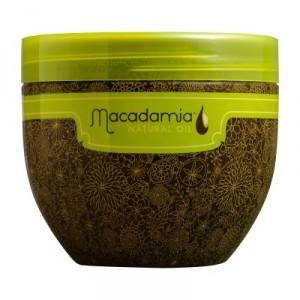 Macadamia_Deep_Repair_Masque_250ml_1366887104