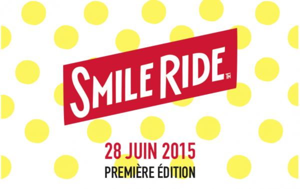 Smile Ride
