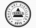 TRIAAANGLES 001