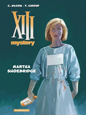 XIII-mystery-t8-martha-shoebridge-dargaud
