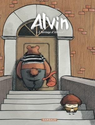 alvin-t1-l-heritage-d-abelard-dargaud