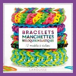 bracelets-manchetes-breloques-elastiques-larousse