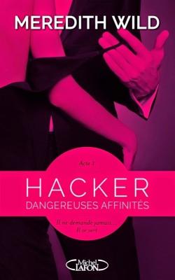 hacker acte 1