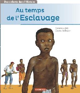 enfants-histoire-temps-de-l-esclavage-casterman
