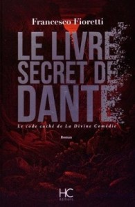 le-livre-secret-de-dante-624297-250-400