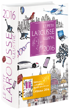 le-petit-larousse-illustre-2016