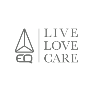 logo-eqlove-live-care