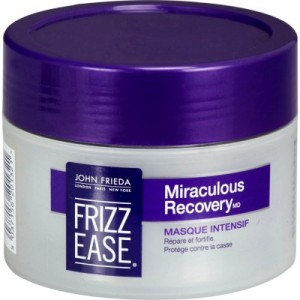 masque-intensif-john-frieda-miraculous-recovery_4290363_5037156201321