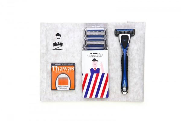 mo01.01fr-kit5lames_et-cadeau_monsieur-barbier