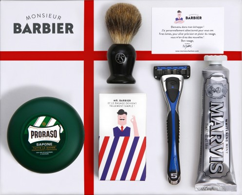 mo02.01fr-coffret-super-daddy-monsieur-barbier-highres
