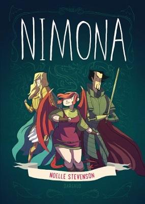 nimona-bd-dargaud
