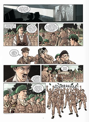 operation-overlord-t4-commando-kieffer-glenat-extrait