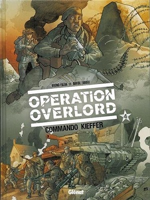 operation-overlord-t4-commando-kieffer-glenat