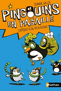 pingouins-en-pagaille-t2-operation-poussin-nathan
