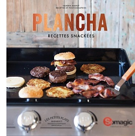 plancha-recettes-snackees-marabout