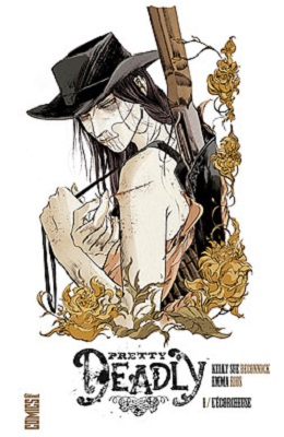 501 PRETTY DEADLY T01[BD].indd