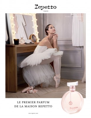 repetto_parfum_dorothee_gilbert_james_bort_2