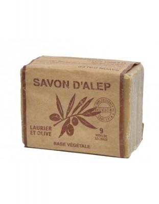 savon-d-alep-200-g-a-l-huile-d-olive-et-de-laurier-filme