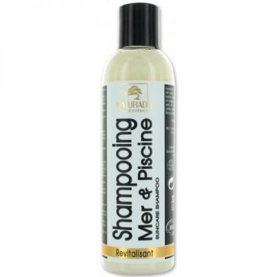 shampooing-mer-et-piscine-revitalisant-200ml-naturado