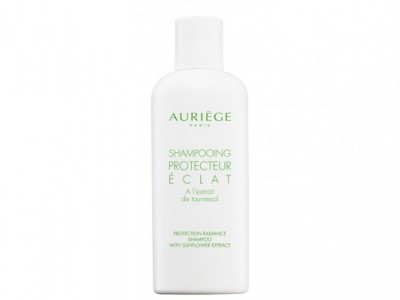 shampooing-protecteur-eclat-200ml