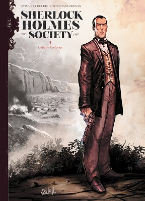 sherlock-holmes-society-t1-affaire-keelodge-soleil