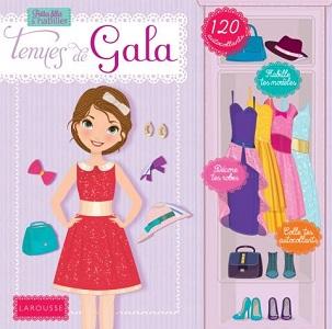 tenues-de-gala-filles-habiller-larousse