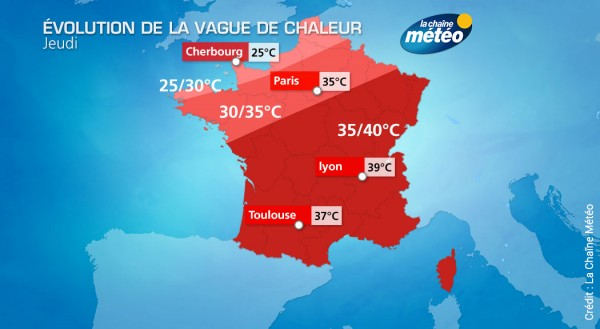 150713_vague_chaleur_jeudi