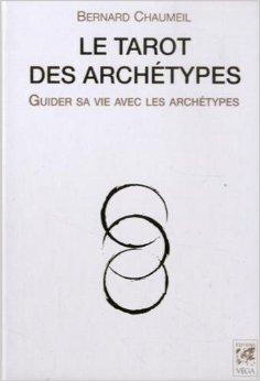 tarot des archétypes