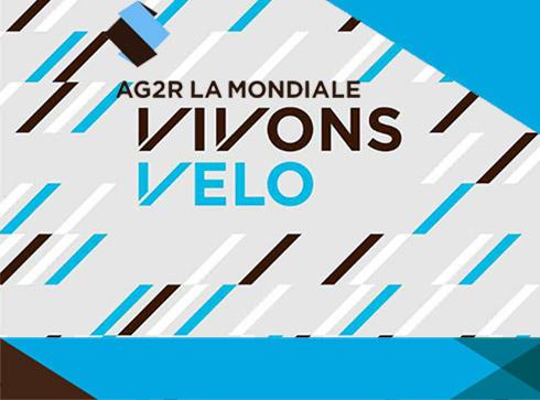 AG2R-LA-MONDIALE-Vivons-Velo-Introjpg