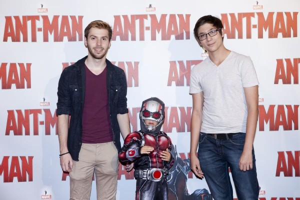 AP_ANTMAN-07Avantpremiere_paris