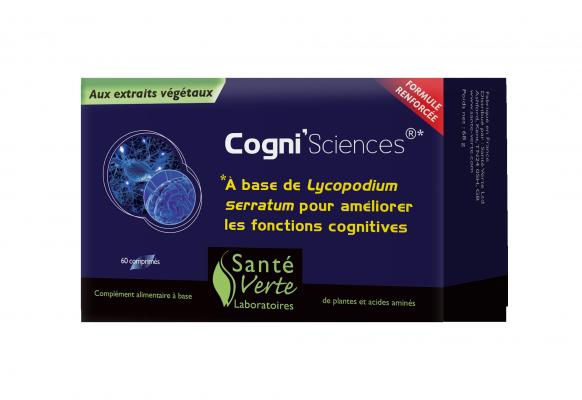COGNI'SCIENCES