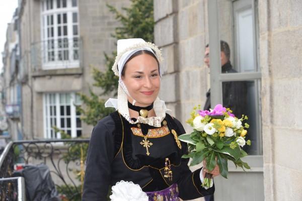 Camille-Guyot-nouvelle-Reine-de-Cornouaille-2015-@AnTourTan.jpg