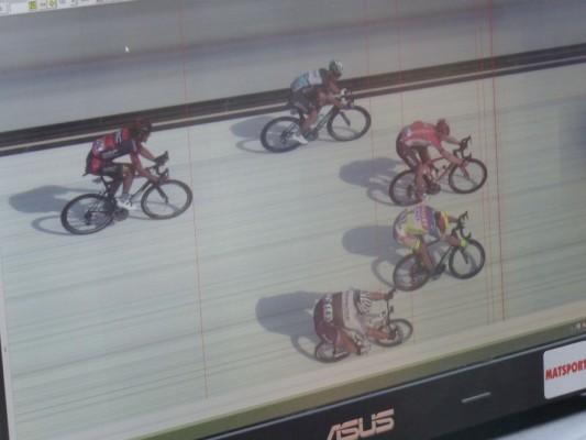 Le Tour de France By Orange (7)