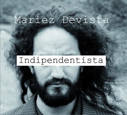 Mariez Devista