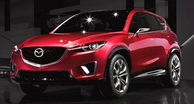 Mazda-Minagi-Study-1