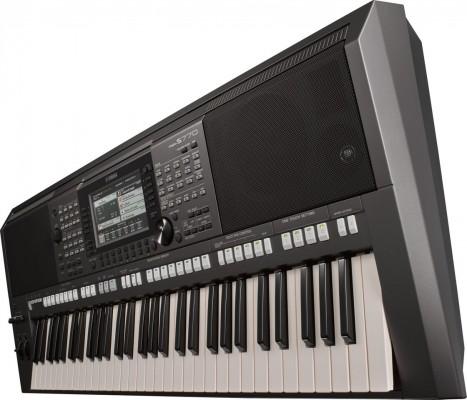 PSR 770