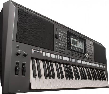 PSR 970