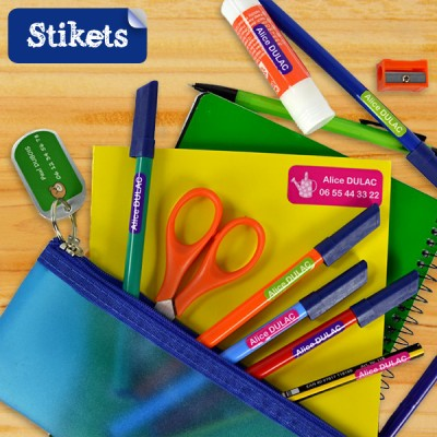 Stikets-fournitures-scolaires-Stikets