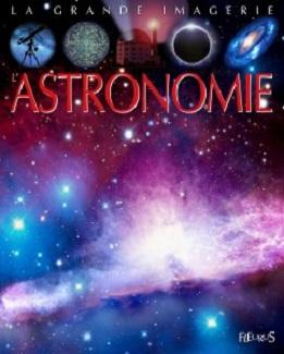 astronomie-grande-imagerie-fleurus