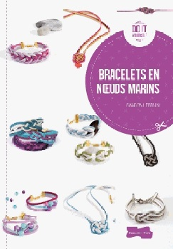bijoux-en-noeuds-celtiques-et-marins-dessain-tolra