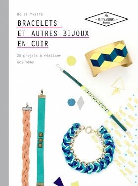 bracelets-et-autres-bijoux-en-cuir