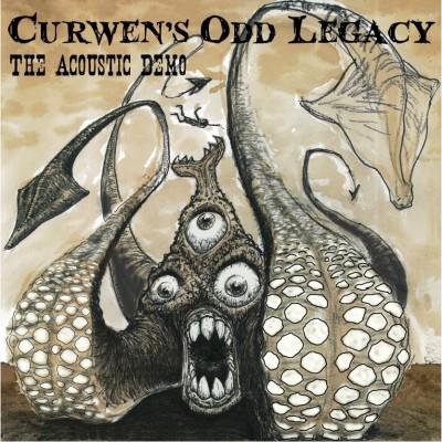Curwen old legacy