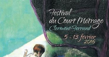 festival court metrage