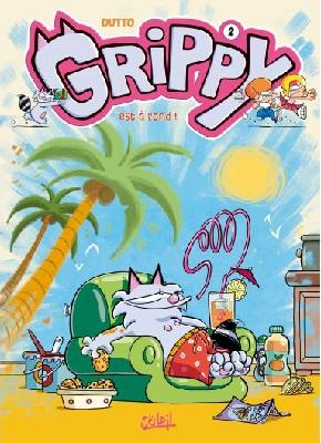 grippy-est-a-fond-t2-soleil