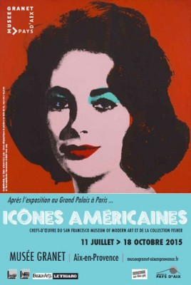 icones-americaines