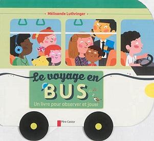 le-voyage-en-bus-flammarion