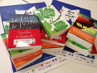 livres-gallimard-concours-redacshortBDweb